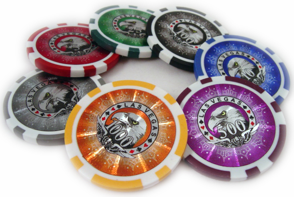 High rollers casino ps2 cheats