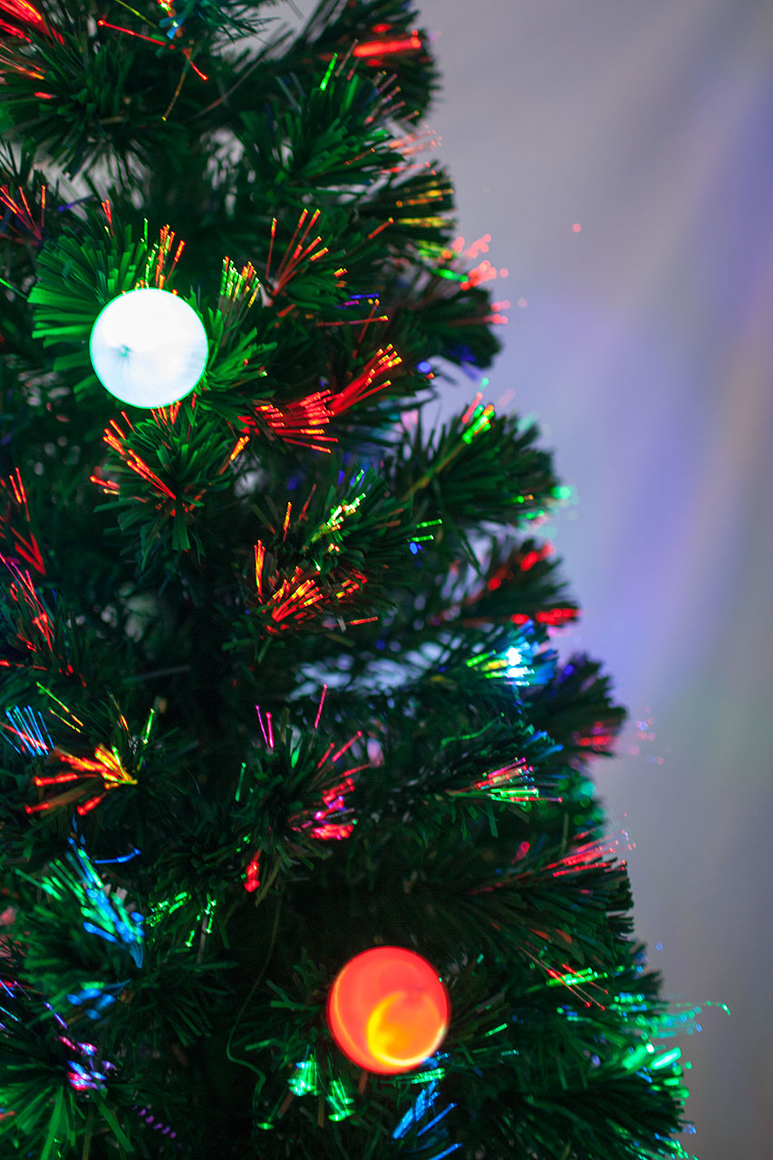 X'mas, Christmas Tree, Green, Angel, holiday, ornaments