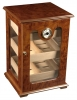 Cigar Humidor Showbox - 150ct
