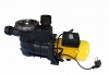 Water Pump 3/4HP Electric w/ Strainer for Pool Spa Fountain